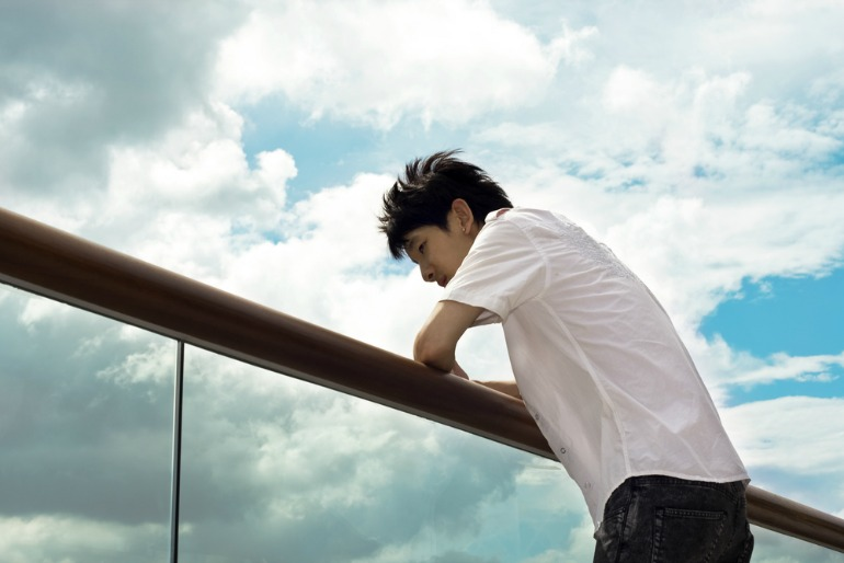 Trauma and Teen Boys: Why Boys in Particular Need the Most Help Coping